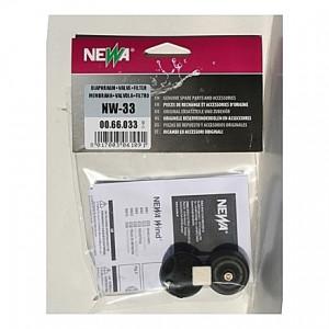 Membrane NW33
