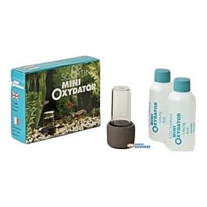 Système d'oxygénation SOCHTING OXYDATOR MINI