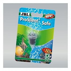 Clapet anti-retour (soupape de sécurité) JBL ProSilent Safe