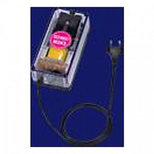 Pompe à air SCHEGO M2K3 - 350l/h