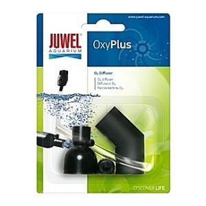 Diffuseur à air JUWEL OxyPlus