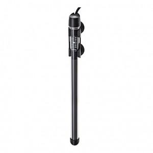 Chauffage (thermoplongeur) AQUAEL PLATINIUM - 300W
