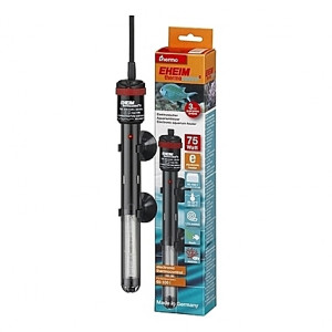 Chauffage (thermoplongeur) EHEIM thermocontrol - 75W