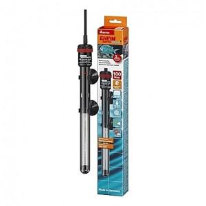 Chauffage (thermoplongeur) EHEIM thermocontrol - 100W