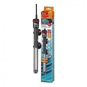Chauffage (thermoplongeur) EHEIM thermocontrol - 125W