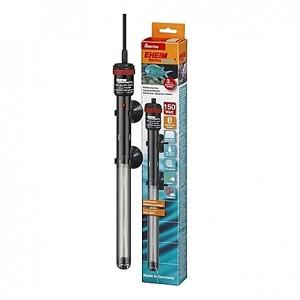 Chauffage (thermoplongeur) EHEIM thermocontrol - 150W