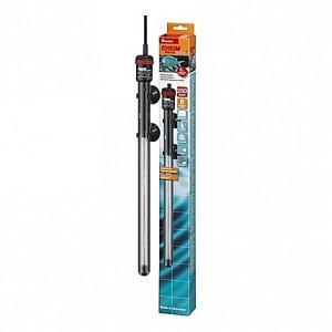 Chauffage (thermoplongeur) EHEIM thermocontrol - 250W