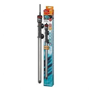 Chauffage (thermoplongeur) EHEIM thermocontrol - 300W
