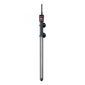 Chauffage (thermoplongeur) EHEIM thermocontrol - 400W