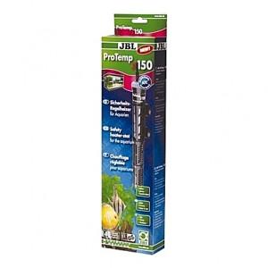 Chauffage (thermoplongeur) JBL  ProTemp s150W