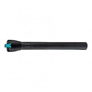 Chauffage (thermoplongeur) NEWA Therm Pro - 200W