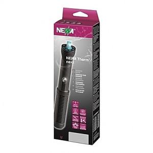 Chauffage (thermoplongeur) NEWA Therm Next - 200W