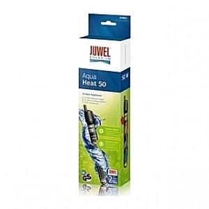 Chauffage (thermoplongeur) JUWEL - 50W