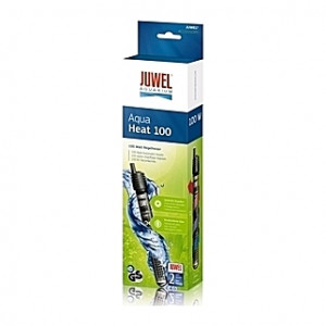 Chauffage (thermoplongeur) JUWEL - 100W