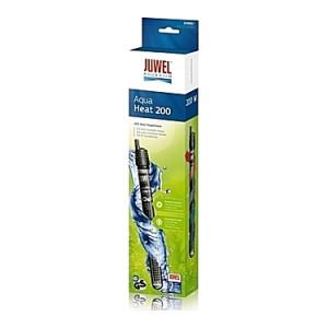 Chauffage (thermoplongeur) JUWEL - 200W
