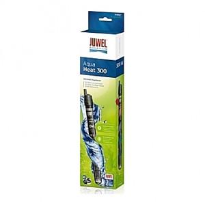 Chauffage (thermoplongeur) JUWEL - 300W