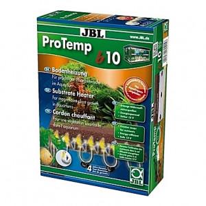 Cordon chauffant JBL ProTemp b10 - 10W (aquarium <120L)