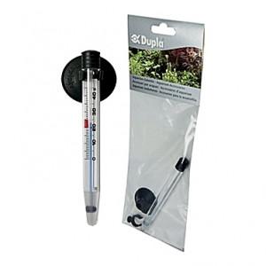 Thermomètre sécurité à ventouse Dupla (plastique sans ventouse)