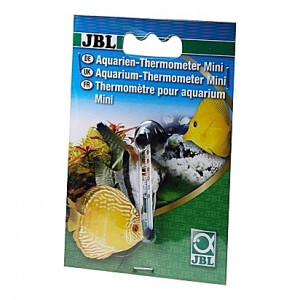 Thermomètre JBL MINI