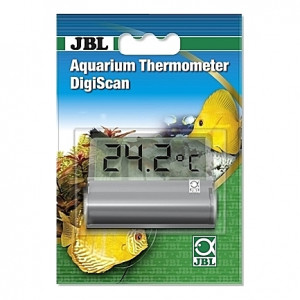 Thermomètre digital JBL DigiScan