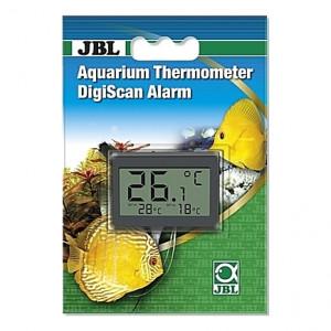 Thermomètre digital avec alarme JBL DigiScan Alarm