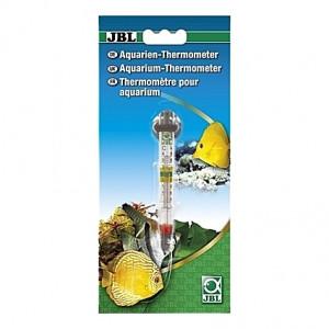 Thermomètre JBL avec ventouse