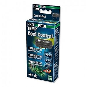 Contrôleur de ventilateurs JBL ProTemp Cool Control