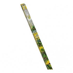 Tube néon T5 JBL SOLAR ULTRA TROPIC - 80W - 145cm