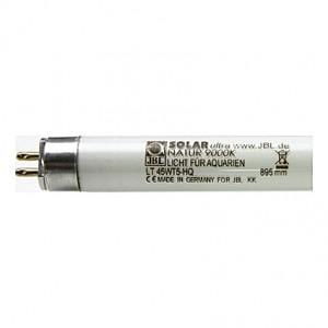 Tube néon T5 JBL SOLAR ULTRA NATUR - 45W - 895mm