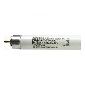 Tube néon T5 JBL SOLAR ULTRA NATUR - 54W - 1047mm