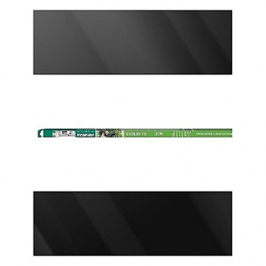 Tube néon T5 Gro-Lux - 15W - 45cm