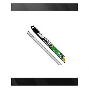 Tube néon T5 Gro-Lux - 24W - 438mm