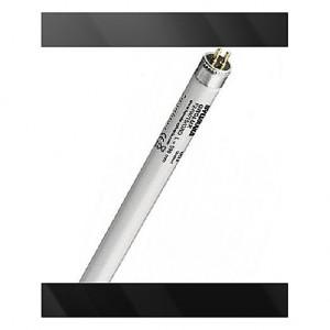 Tube néon T5 Gro-Lux - 54W - 115cm