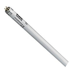 Tube néon T8 Sylvania AquaStar - 36W - 120cm