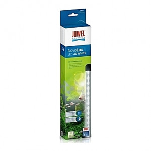 Tube LED JUWEL Novolux 40 White