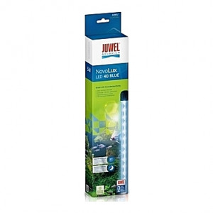 Tube LED JUWEL Novolux 40 Blue