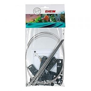 Cable de suspension pour powerLED+ EHEIM