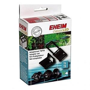 Adaptateur T5/T8 pour EHEIM Classic LED