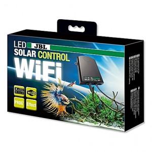 Contrôleur JBL LED SOLAR Control WI-FI