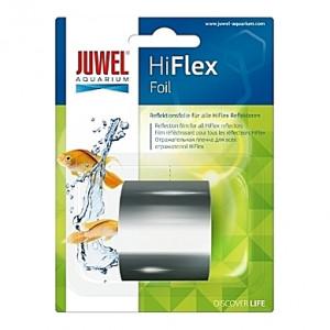 Film réfléchissant pour réflecteurs JUWEL HiFlex Foil - 240cm