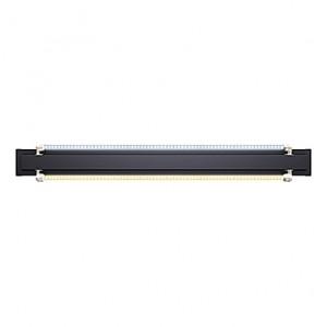 Réglette éclairage JUWEL MultiLux LED 80cm 2x11W