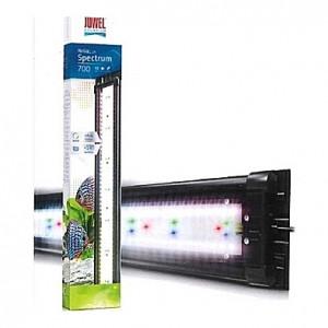 Réglette éclairage JUWEL HeliaLux Spectrum 550 27W