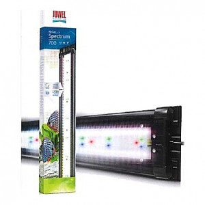 Réglette éclairage JUWEL HeliaLux Spectrum 700 32W