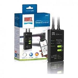 Contrôleur pour rampe LED JUWEL HeliaLux SmartControl