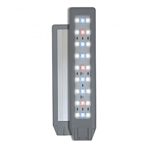 Eclairage LED plafonnier Amtra/Wave FRESH 8,6W 578 Lumens