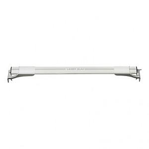 Eclairage AQUAEL LEDDY SLIM PLANT (Blanc) 5W - 20 à 30cm