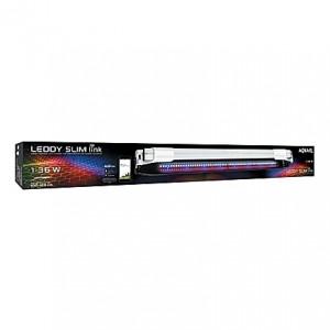 Eclairage AQUAEL LEDDY SLIM LINK (Blanc) - 36W - 100 à 120cm