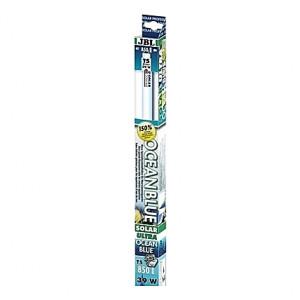 Tube néon T5 JBL SOLAR OCEAN BLUE ULTRA 39W - 850mm
