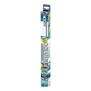Tube néon T5 JBL SOLAR OCEAN BLUE ULTRA 54W - 1047mm