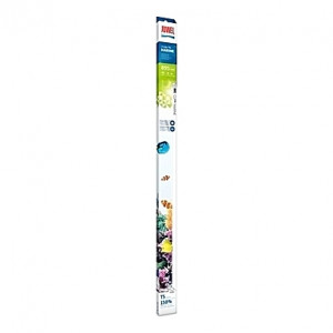 Tube néon T5 JUWEL HIGH LITE MARINE 45W - 895mm